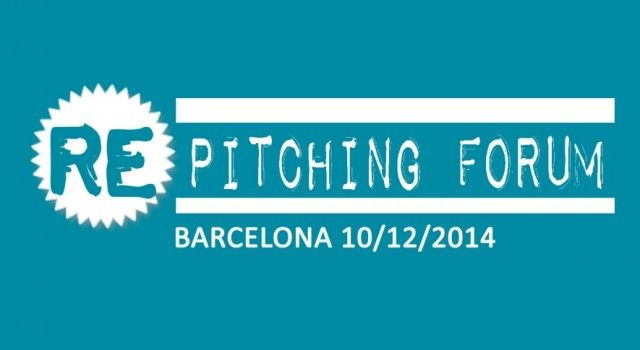 RePitching Forum